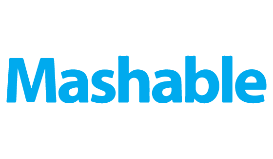 press_mashable@4x